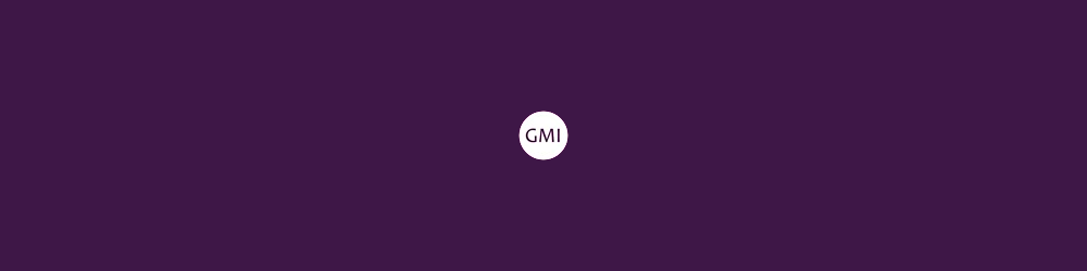 gmi%20banner7-1.png